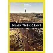 Drain the Oceans - Season 3 poster