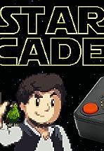 JonTron's StarCade
