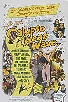 Image of Calypso Heat Wave