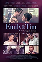 Primary image for Emily & Tim