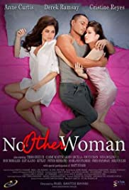 No Other Woman Poster