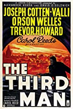 The Third Man(1949)