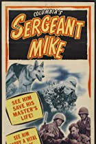 Image of Sergeant Mike