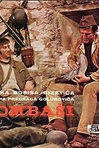 Image of Bombasi
