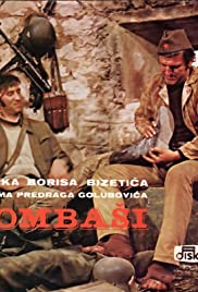 Bombasi Poster