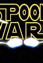 Spoon Wars