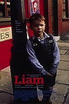 Image of Liam