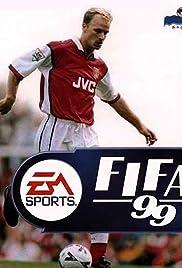 FIFA 99(1998) Poster - Movie Forum, Cast, Reviews