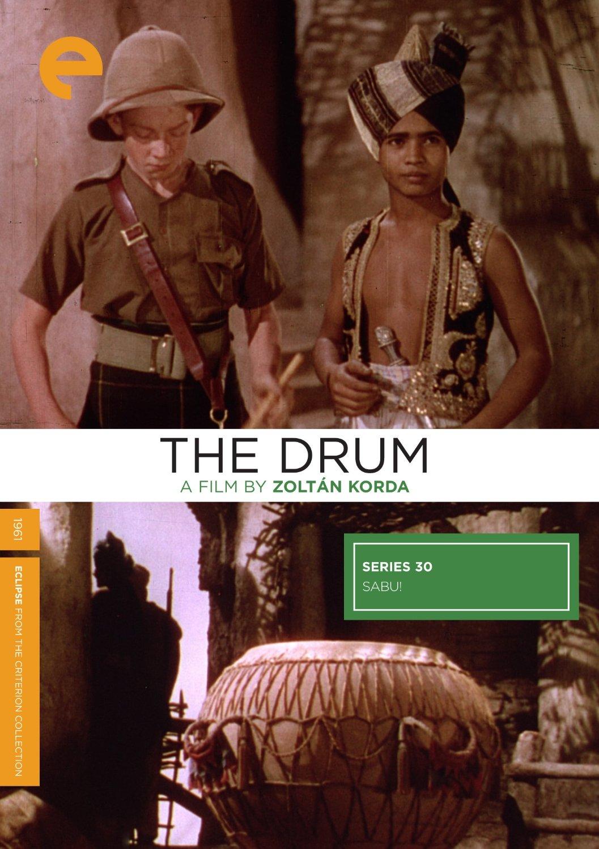image The Drum Watch Full Movie Free Online