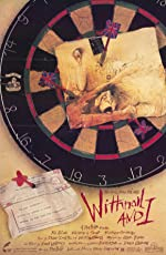 Withnail And I(1987)