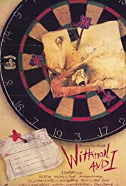 Withnail & I (1987) Poster - Movie Forum, Cast, Reviews