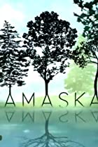 Image of Yamaska