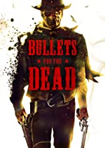 Bullets for the Dead(1970)