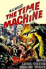 The Time Machine(1960)