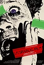 Image of Livsfarlig film