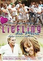 Liefling(2010)