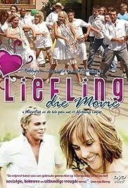Liefling Poster