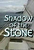 Image of Shadow of the Stone