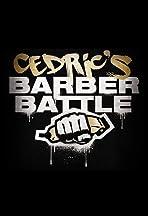 Cedric's Barber Battle