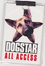 Primary image for Dogstar Siriusly Singing Backup
