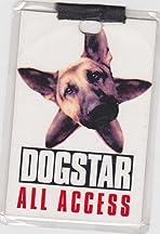 Dogstar Siriusly Singing Backup