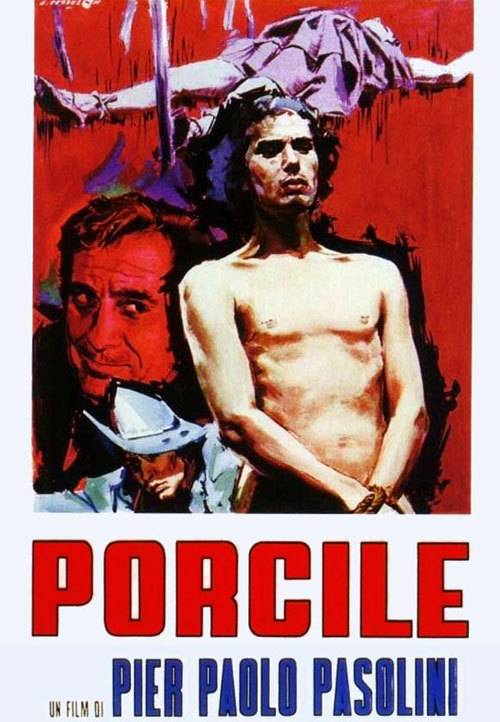 image Porcile Watch Full Movie Free Online