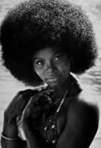 Gloria Hendry's primary photo