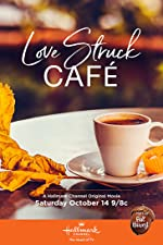 Love Struck Cafe(2017)