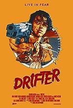 Drifter(2017)