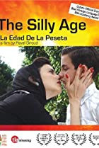 Image of The Silly Age