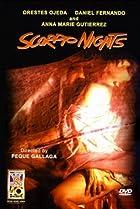 Image of Scorpio Nights
