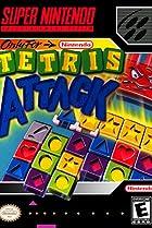 Image of Tetris Attack