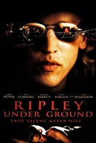 Image of Ripley Under Ground