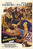 Image of The Mongols