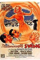 Image of Mademoiselle Swing
