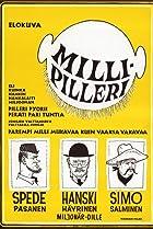 Image of Millipilleri