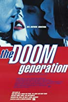 Image of The Doom Generation