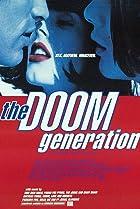 Image of The Doom Generation
