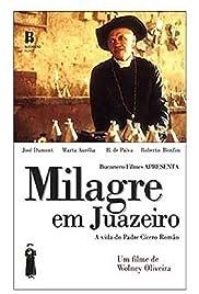 Milagre em Juazeiro Poster