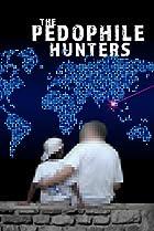 Image of The Paedophile Hunter