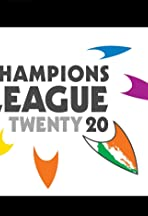 Champions League Twenty20 Cricket