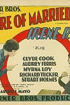 Image of Beware of Married Men