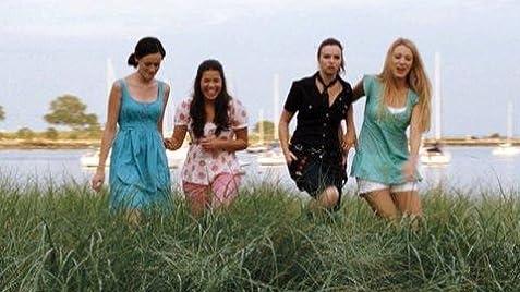 'Sisterhood of the Traveling Pants 3' News, Cast, Spoilers ...