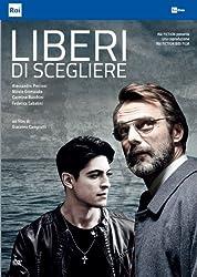 Sons of 'Ndrangheta (2019) poster