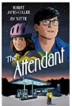 The Attendant