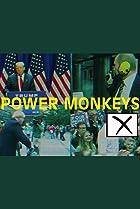 Image of Power Monkeys
