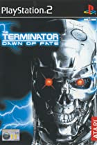 Image of The Terminator: Dawn of Fate