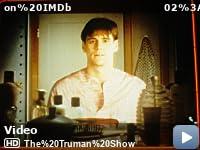 The Truman Show 1998 IMDb