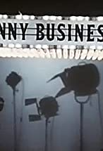Primary image for Funny Business
