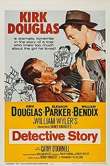 Poster Polizeirevier 21